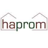 haprom