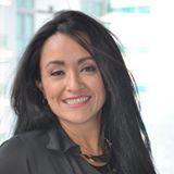 Gina Carranza,Realtor