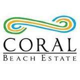 Coral Beach Estate