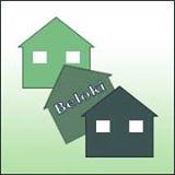 Beloki Servicios Inmobiliarios