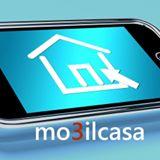 Mo3ilcasa