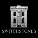 Switchstones