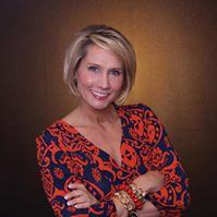 Shannon Holman Arkansas Realtor