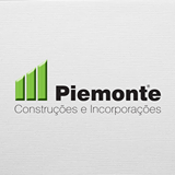 Piemonte Imóveis