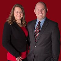 The Boling Group, Real Estate
