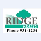 Ridge Realty