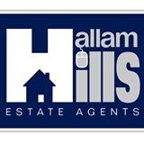 Hallam Hills Estate Agents