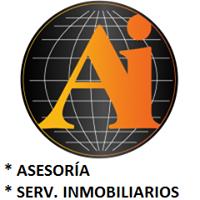 Alicante Internacional