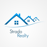 Strado Realty
