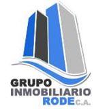 Grupo Inmobiliario RODE