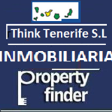 Think Tenerife Inmobiliaria