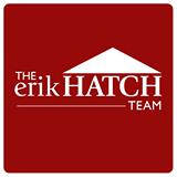 The Erik Hatch Team