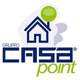 Casapoint Cremona
