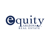 Equity Arizona Real Estate