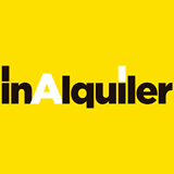 InAlquiler