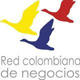 Red Colombiana De Negocios