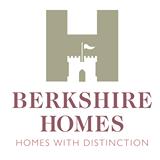 Berkshire Homes North
