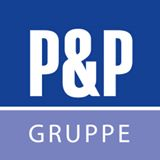 P&P Gruppe