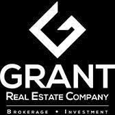 The Grant Real Estate Company