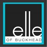 Elle Of Buckhead