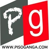 Pisoganga.com