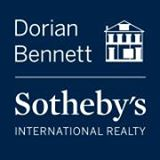 Dorian Bennett Sotheby's International