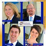 Whitley & Associates