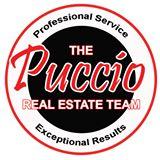 The Puccio Real Estate Team