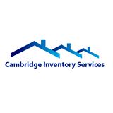 Cambridge Inventory Services