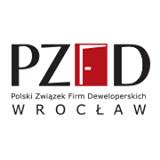 Budujemy Wrocław