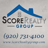 Score Realty Group