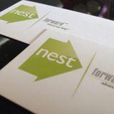 Nest Forward