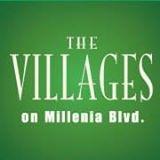 The Villages on Millenia Blvd