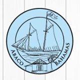 Schooner Bay Abaco Bahamas