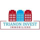 Trianon Invest Immobiliere