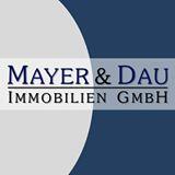 Mayer & Dau Immobilien