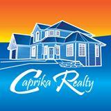 Caprika Realty