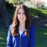 Lisa Nguyen, Realtor