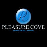 Pleasure Cove Resorts & Spa