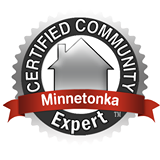 Minnetonka Experts