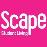 Scape Living