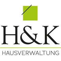 H&K Hausverwaltung