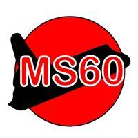MultiSer60