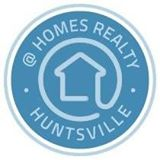 Homes Realty Group