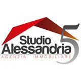 Studio Alessandria Cinque Sas