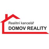 DOMOV REALITY