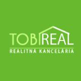 Tobi Real