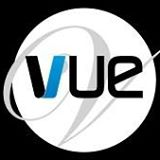 Vue Real Estate Group