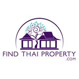 Find Thai Property