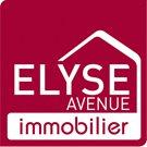 Elyse Avenue Paris 15